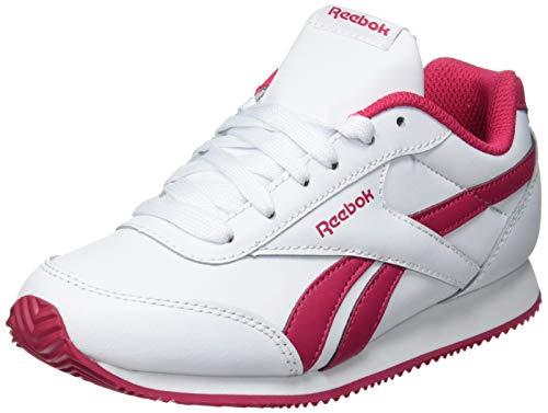 Zapatillas Niña Shopping Niña Style Zapatillas Reebok Reebok
