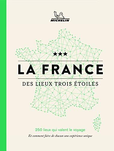 La France Des Lieux Trois Toiles 2990EUR Acheter Sur