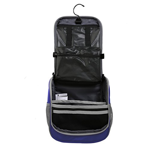 bagsmart-hanging-neceser-organizador-de-maquillaje-bolsa-de-cosmticos-porttil-kit-de-viaje-juego-de-