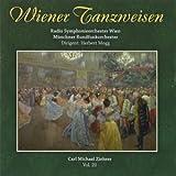 Wiener Tanzweisen