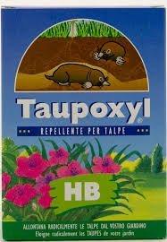 repellente-per-talpe-taupoxyl-gr-250-tipo-granulare-formato-pellet-df-6135046