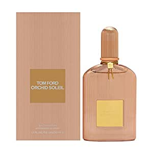 tom ford orchid soleil eau de perfume spray 50 ml amazon. Black Bedroom Furniture Sets. Home Design Ideas