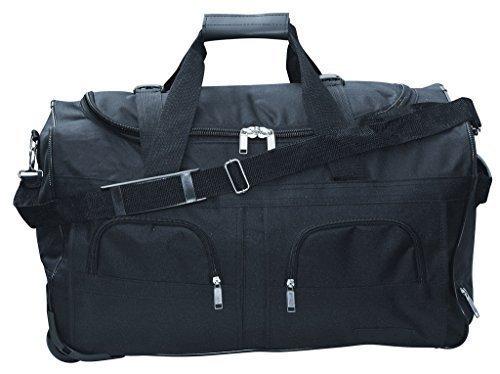 mcallister-travel-system-sac-de-voyage-avec-rolen-chariot-sac-de-sport-sac-de-voyage-noir-60l-80l-10
