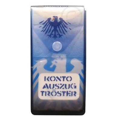 culto-taschentucher-hulle-konto-auszug-troster