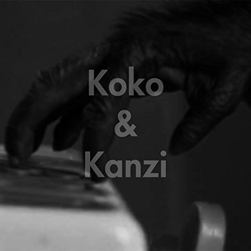 Koko & Kanzi