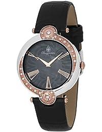 Burgmeister Damen-Armbanduhr BM811-122