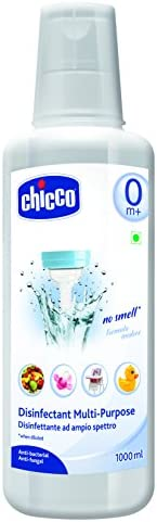 Chicco Disinfectant Multipurpose - 1000ml