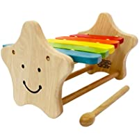 Preisvergleich für VOILA Smiley Xylophone (japan import)