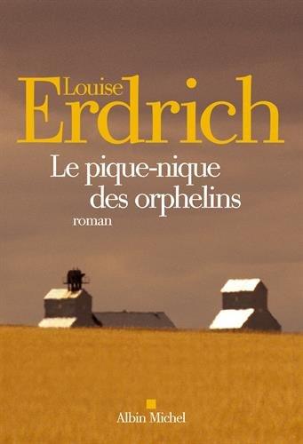 """<a href=""""/node/103438"""">Le pique-nique des orphelins</a>"""