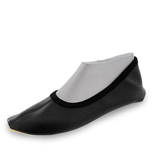 Beck Chaussures De Gymnastique 0