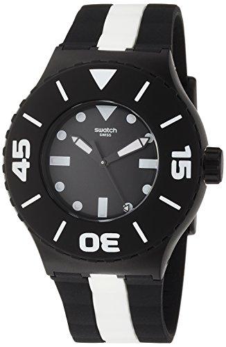 Swatch Orologio Smart Watch SUUB102