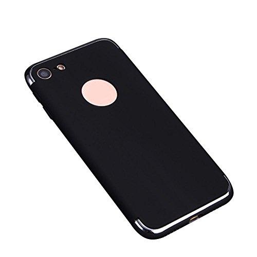 iphone-7-hulle-3-in-1-ultra-dunner-harter-anti-kratzer-stossfestes-elektrodengestell-mit-beschichtet