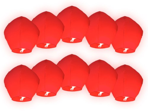 pack-of-10-sky-lanterns-skyballon-60-x-90-cm-red