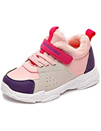 3c880df242e55 Amazon.fr   scratch ski - Chaussures fille   Chaussures   Chaussures ...