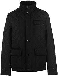 Amazon.co.uk  Firetrap - Coats   Jackets   Men  Clothing 285a6a886