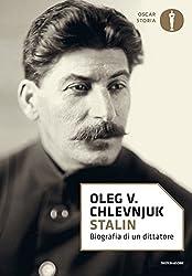I 10 migliori libri su Stalin