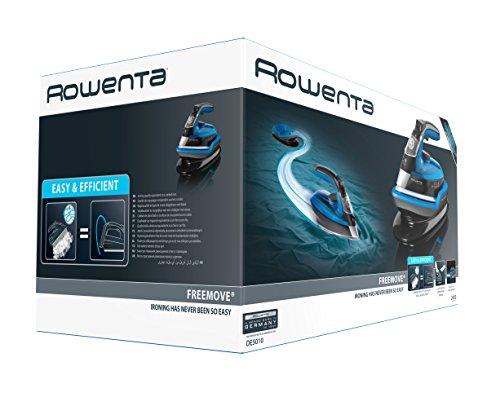 Rowenta Freemove DE5010D1