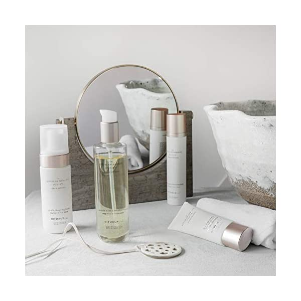 RITUALS The Ritual of Namasté Purify Collection Tónico Facial, 250ml