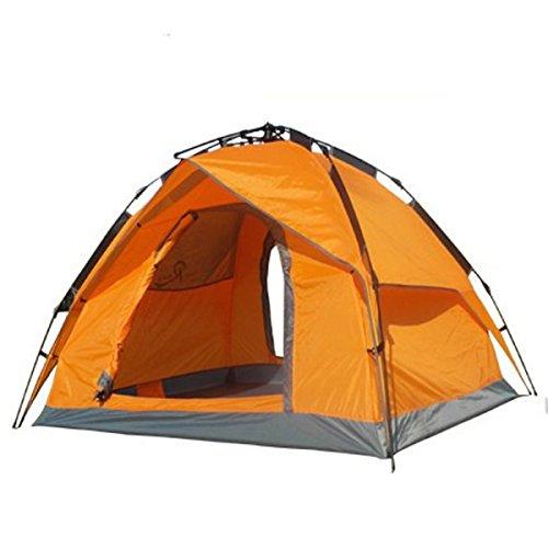 cht-tente-exterieure-automatique-contre-la-tempete-plus-que-le-double-de-230-180-145cm