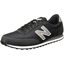 d1f0d9f3dd0 Amazon.es  new balance 410