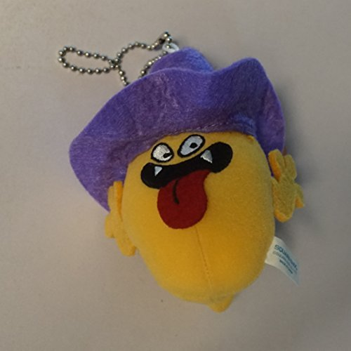 M small stuffed Halloween edited by ghost plush Japan import ()