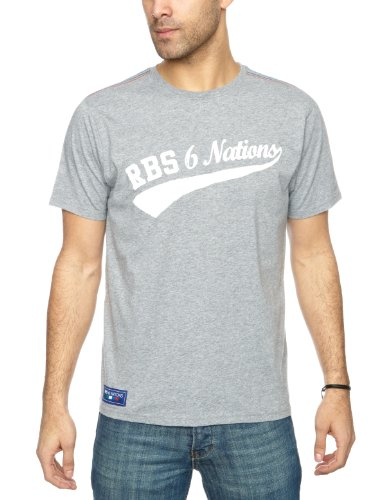 rbs-6-nations-six-nations-rugby-mens-classic-tee-grey-marl-medium