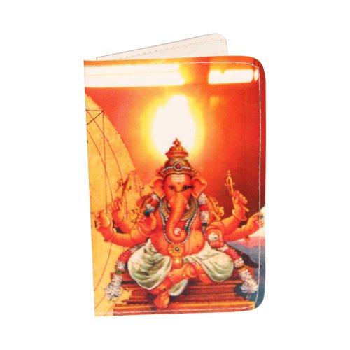 porte-cartes-ganesha-solvant-des-obstacles-pour-cartes-de-visite-et-cartes-bancaires