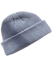 SWISSWELL Unisex Berretto Invernale Cappello Caldo in Maglia Berretti  Beanie Sportivi ed Elegante Modello Cappello Donna a559b9278f64