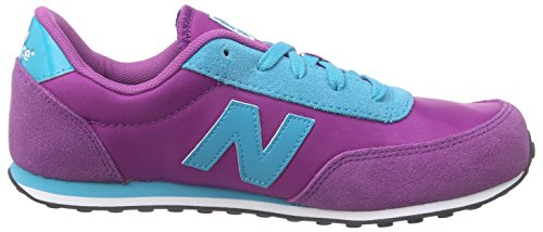 New Balance  KL410 - Sneaker ragazza Multicolore
