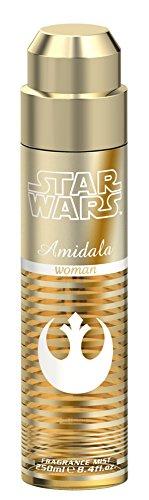 Star Wars Amidala Duft Mist, (Star Wars Amidala)