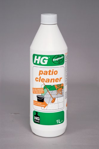hg-patio-cleaner-1lt