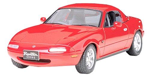 tamiya-car-kit-124-24085-mazda-eunos-roadster