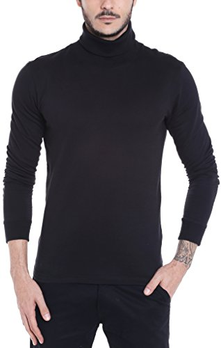 Dream-of-Glory-Inc-Mens-Cotton-Full-Sleeve-High-Neck-Sweatshirts-available-in-Plus-Sizes-X-Small-to-9X-Large