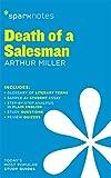 Death of a Salesman SparkNotes Literature Guide (SparkNotes Literature Guide Series)