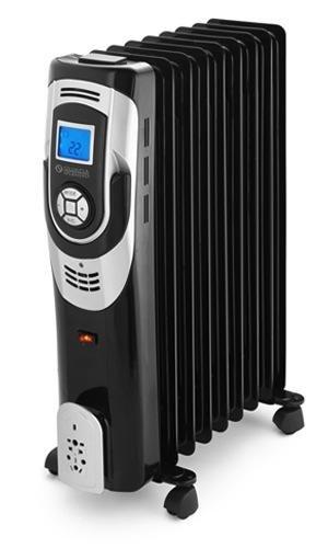 olimpia-splendid-99622-radiatore-ad-olio-potenza-1000-2000-w-nero-silver
