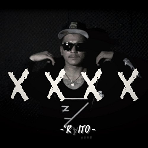 xxxx-explicit