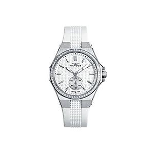 Reloj Suizo Sandoz Mujer 81330-17 Caractère IV
