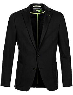 Benvenuto Sakko Jacket Sneaker Jersey Blazer 42726