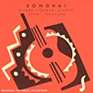 Songhai [Import allemand]