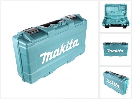 Preisvergleich Produktbild Makita Kunststoff Koffer für DJR 186 Modelle