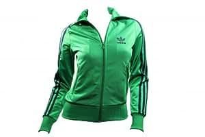 Adidas Originals Damen Jacke Firebird Track Top 32