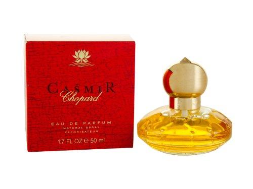 chopard-casmir-eau-de-parfum-50ml