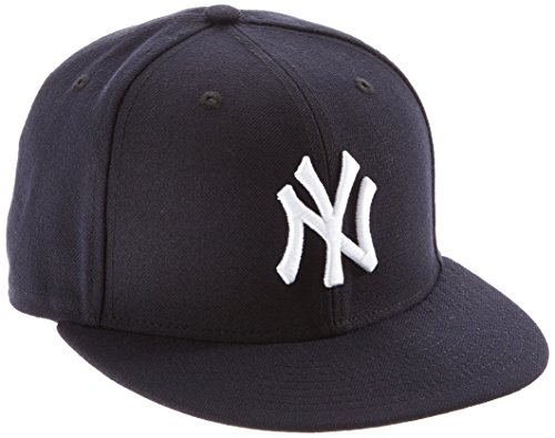 new-era-5950-tsf-new-york-yankees-gm-cap-for-man-color-multicolore-size-7-3-8