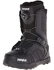 Thirty Two STW Boa Womens Snowboard Boots