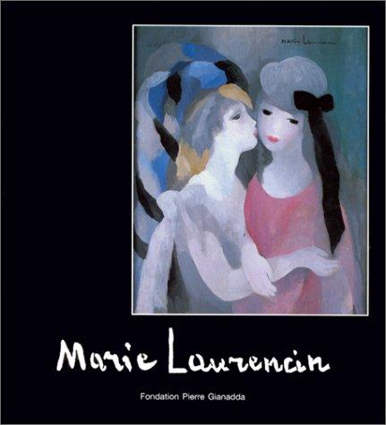 Marie Laurencin : Cent oeuvres des collections du musée Marie Laurencin au Japon
