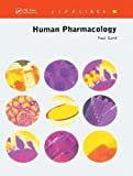 #7: Human Pharmacology
