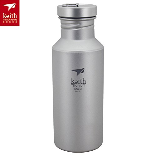 faltbare-titan-wasserflasche-sport-water-bottle-camping-flasche-only-96g