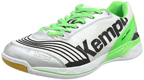 Kempa 200844501