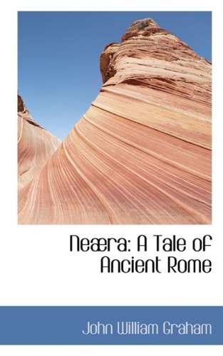 Neaera: A Tale of Ancient Rome