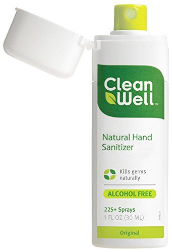 cleanwell-spray-desinfectant-pour-les-mains-120-ml